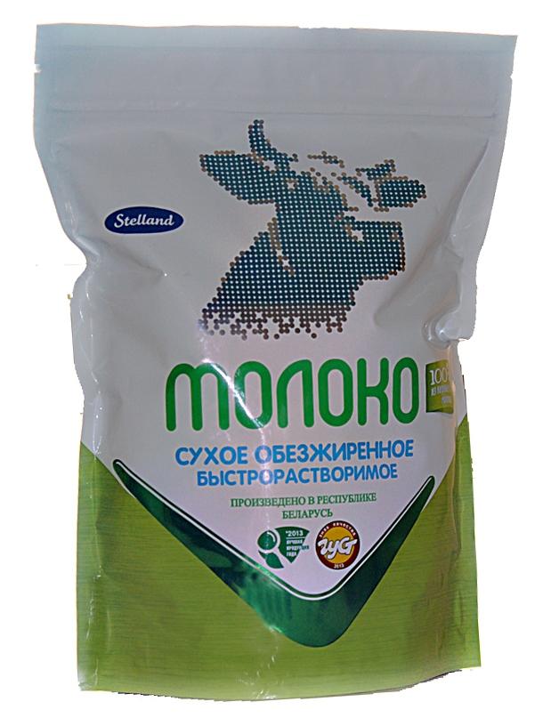 сухое молоко для прикормки рыбы